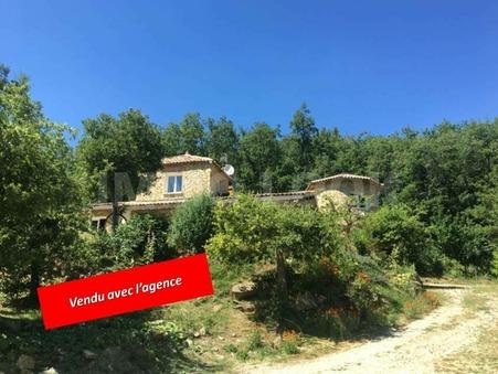 Vente maison DIEULEFIT 160 m²  298 000  €