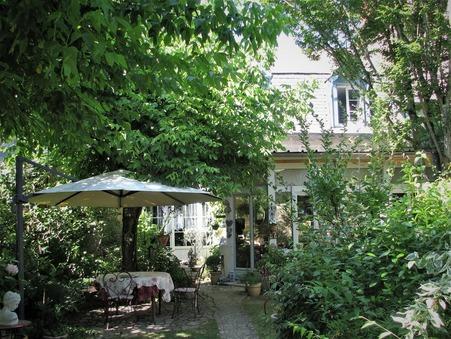 vente maison PAZAYAC 199800 €