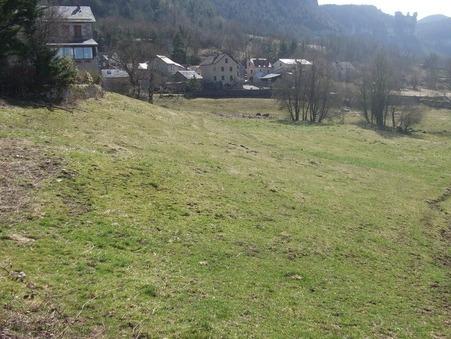 Vente Terrain St saturnin Réf. 40046vt - Slide 1