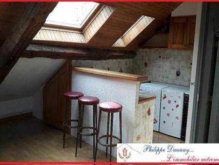 Vente Appartement Marvejols Réf. 40094va - Slide 1