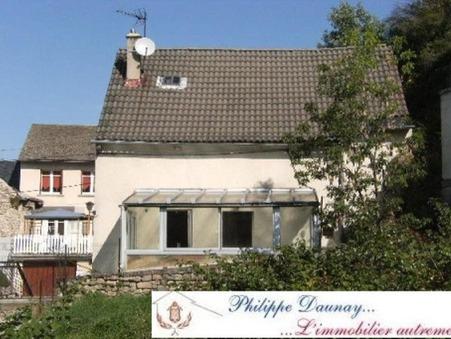 Vente Maison St alban sur limagnole Réf. 40252vm - Slide 1
