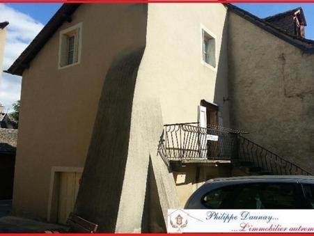 Vente Maison Marvejols Réf. 40666vm - Slide 1