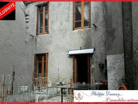 Vente Maison Marvejols Réf. 40714vm - Slide 1