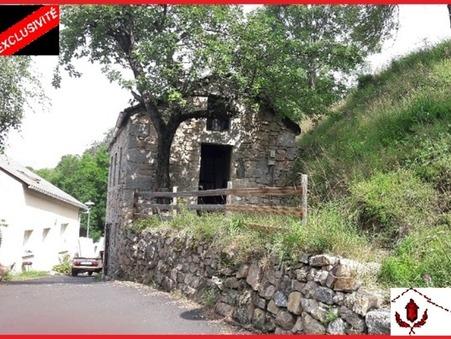 Vente Maison Le malzieu forain Réf. 40713vm - Slide 1