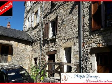 Vente Maison Severac le chateau Réf. 40716vm - Slide 1