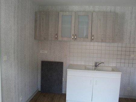 location appartement CORNIMONT 51m2 380€