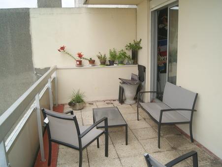 vente appartement ST CYR L ECOLE 47m2 189000€