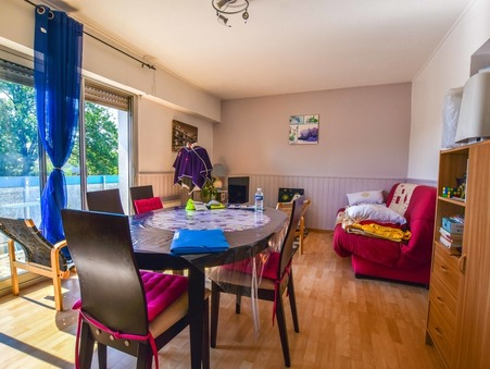 Vente Appartement MERIGNAC Réf. 1082 - Slide 1