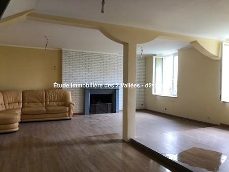 Maison sur Saint Gilles ; 139000 €  ; A vendre Réf. 8630