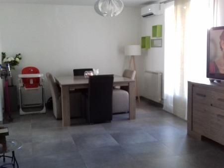 Vente Appartement ALES Réf. 2536 - Slide 1