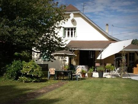 Vente Maison CHASSENEUIL SUR BONNIEURE Réf. 1460-18 - Slide 1