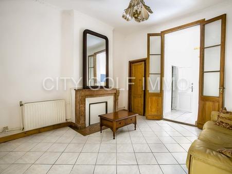 Vente Maison BORDEAUX Réf. SR183 - Slide 1