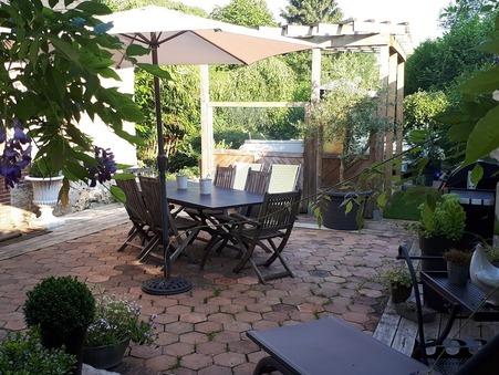 Vente maison 141300 € Courtomer
