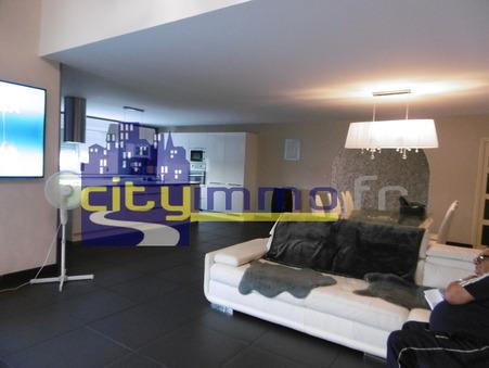 Vente Maison ST YRIEIX SUR CHARENTE Réf. 3476 - Slide 1
