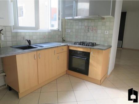 vente appartementmontlhery 52m2 157000€