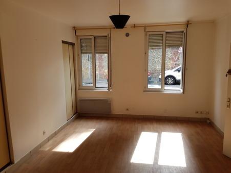 Location Appartement Rouen Réf. 78004-rdcd - Slide 1