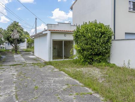 Vente Appartement VILLENAVE D ORNON Réf. SR181 - Slide 1