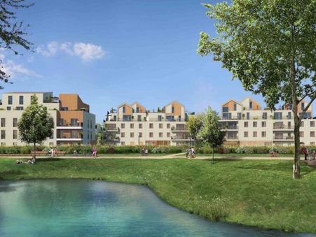 vente appartement LE VESINET 0m2 535000€