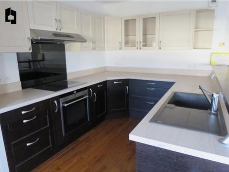 Achat appartement massy 89 m²  434 000  €