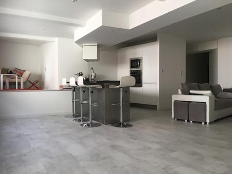 vente appartement PERIGUEUX 210m2 275600€