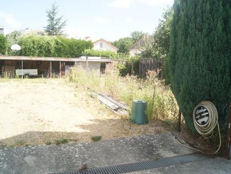 maison  451500 €