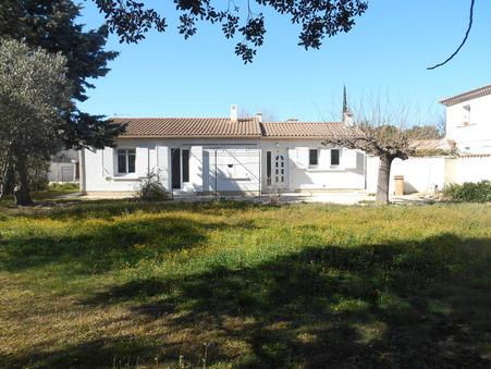 maison  965 €