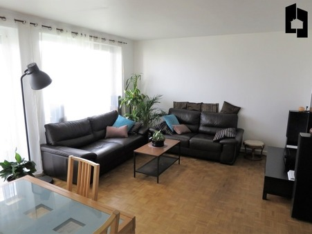 vente appartementMASSY 86.5m2 0€