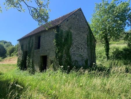 Achat maison Mortagne au Perche Réf. A2029SD