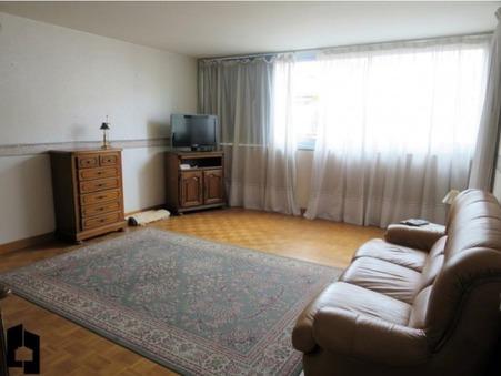 Vente appartement massy 70 m²  204 700  €
