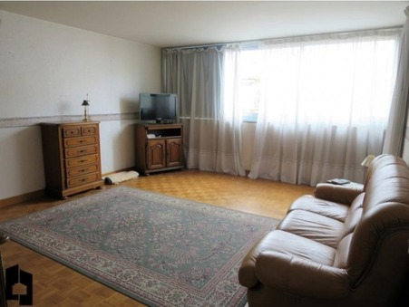 appartement  204700 €