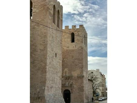 Marseille 7eme arrondissement  149 000€
