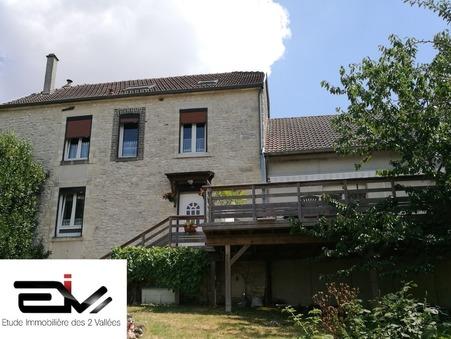 Vente Maison Reims Réf. 8637_bis - Slide 1