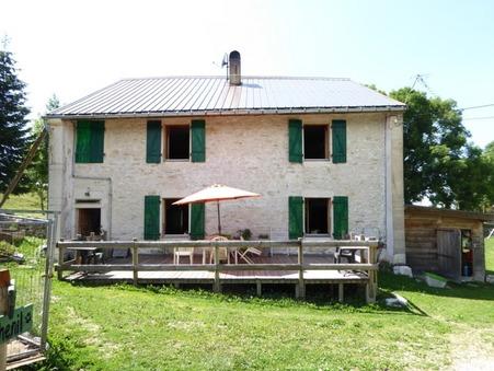 maison  540000 €