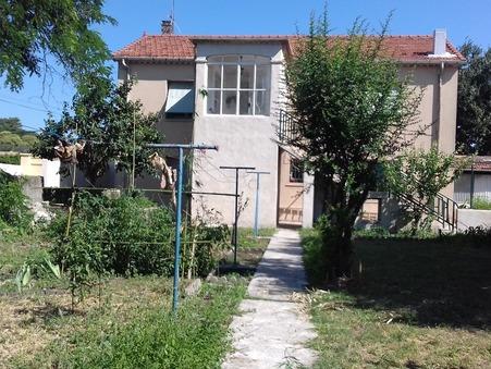 Vente Maison ALES Réf. 2538 - Slide 1
