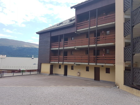 Appartement 38000 €  Réf. DSZ1607 Gresse