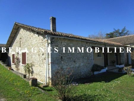 Vente Maison Bergerac Réf. 246489 - Slide 1