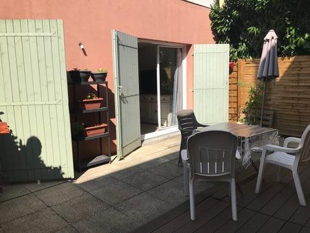 Vente Appartement VILLEFRANCHE SUR SAONE Réf. 35A - Slide 1