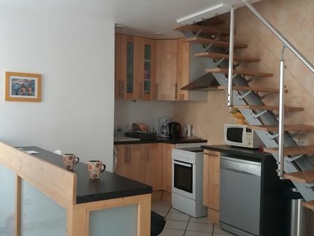 Location Maison VILLARD DE LANS Réf. 0102 - Slide 1