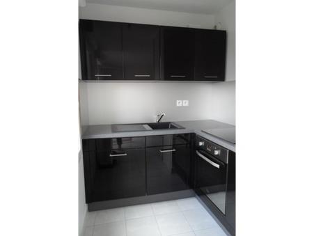 location appartement Villefranche sur saone 395 €