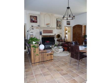 Vente Appartement SAINTES Réf. 908 - Slide 1