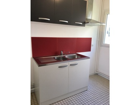 Location Appartement TAVERNY Réf. L1885318 - Slide 1
