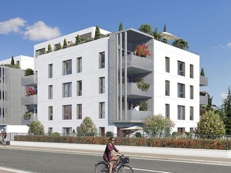 vente appartement LYON 5EME ARRONDISSEMENT 41m2 260000€