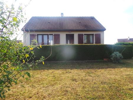 Maison 66600 € sur Coulimer (61360) - Réf. C2038SP