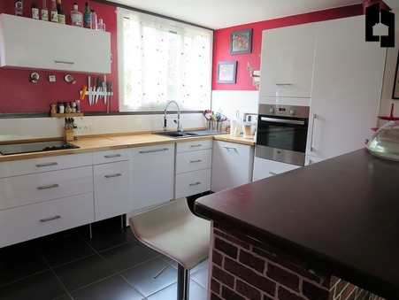 vente appartementMASSY 71.62m2 0€
