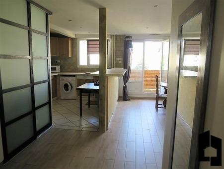 vente appartementCHILLY MAZARIN 62.73m2 0€