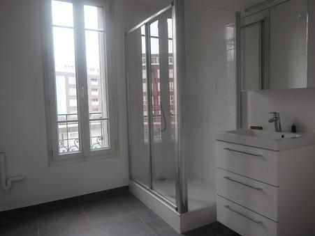 Location Appartement GENNEVILLIERS Réf. L1890318 - Slide 1