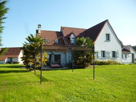 Vente Maison MONTREUIL Réf. 2532 - Slide 1