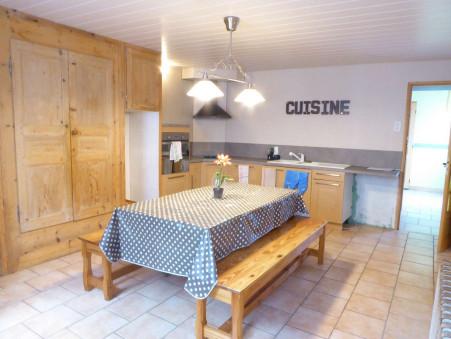 Vends maison CHOUX 150 m² 0  €