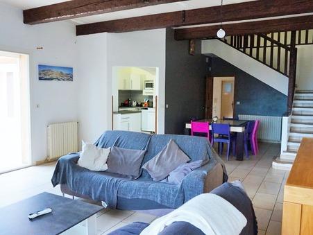 Vente maison SAUSSET LES PINS 200 m²  935 000  €