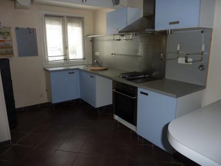 Location Appartement BESSANCOURT Réf. L1897318 - Slide 1